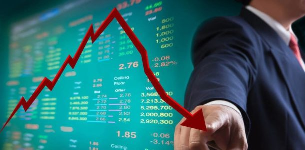 минэкономразвития прогноз 2019