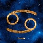 гороскоп на август 2019 рак