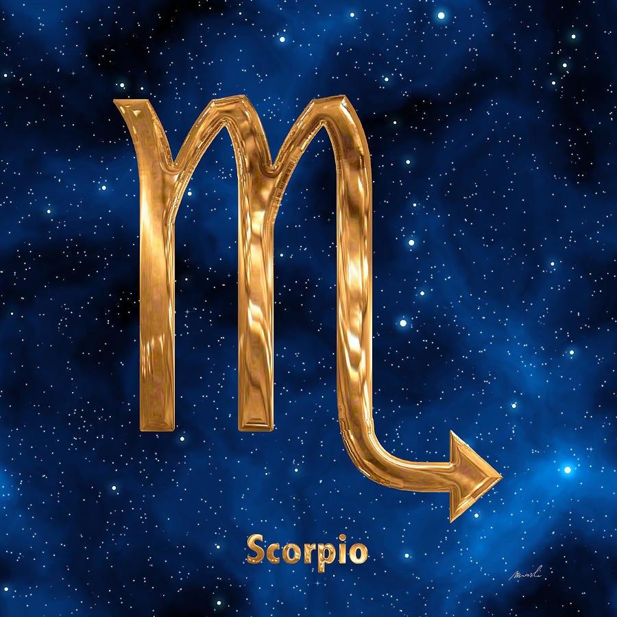 Так же считается декадой эзотерики, мистики, религии, так как дает связь с душой человека, открывает сущность.