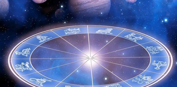 Horoscope for June 2019 for all signs of the zodiac: for a month for women and men