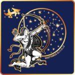 гороскоп на июнь стрелец