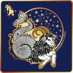 гороскоп козерог на июнь