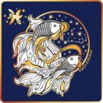 гороскоп на июнь 2019 рыбы