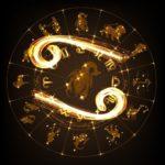 гороскоп на ноябрь 2019 рак