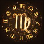 гороскоп девы ноябрь