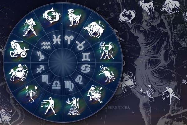 Родительский гороскоп весы женщины (девушки) на октябрь месяц 2019 года