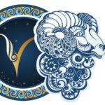 Horoscope for September 2019 for all signs of the zodiac: for a month for women and men