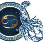 гороскоп на сентябрь 2019 рак