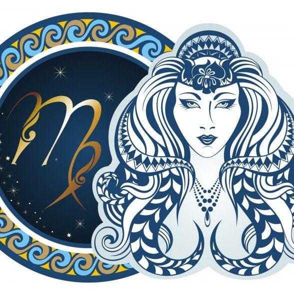 На данной странице представлен общий гороскоп для дев на сентябрь года.