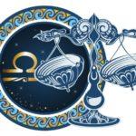 гороскоп весы на сентябрь