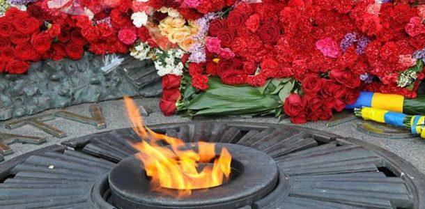 майские праздники календарь выходных