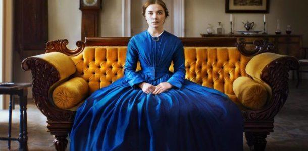 Маленькая барабанщица 2019: дата выхода сериала, актеры, смотреть трейлер на русском