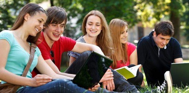 молодежные программы обмена Австрия