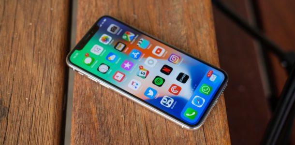 новинки китайских смартфонов 2019