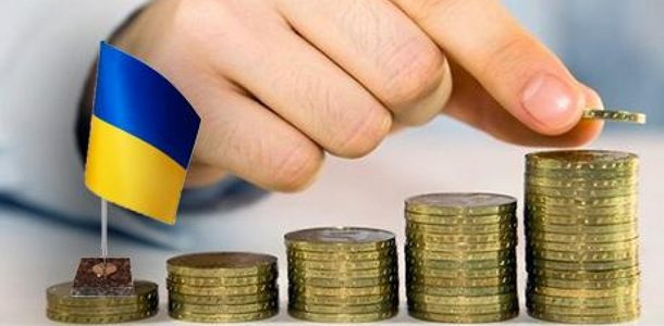 New taxes from 2019 in Ukraine: fresh information, law for individual entrepreneurs, rates for individuals