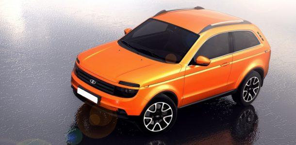 самые дешевые авто в россии