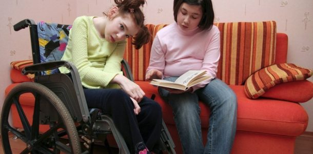 программа помощь молодой семье