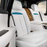 Rolls Royce новинки 2019 года
