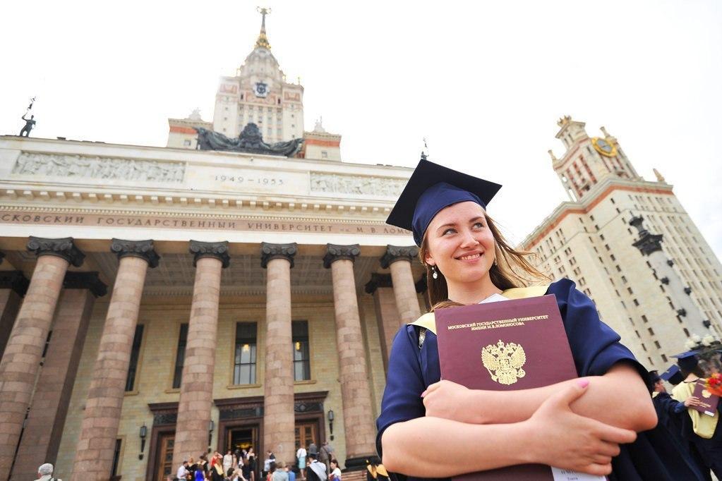 Стоимость обучения в МГУ 2019: цены на факультетах и специальностях