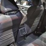 Subaru Forester 2019 цена