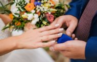 Свадьба в 2019 году: благоприятные дни и красивые даты