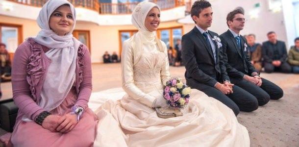 свадьба в год свиньи