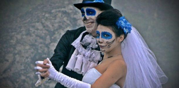 удачные дни для свадьбы