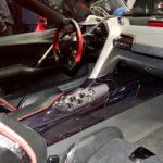 Supra 2019 технические характеристики