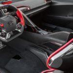 Toyota Supra премьера