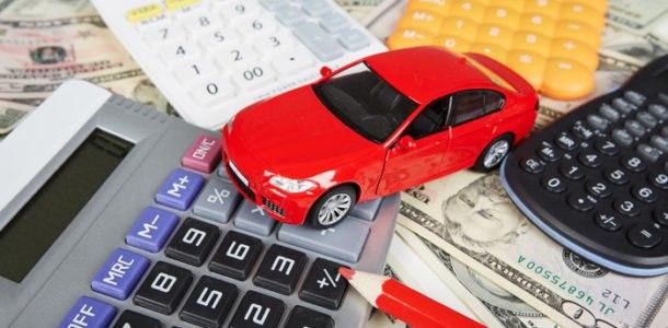 уплата транспортного налога в 2019