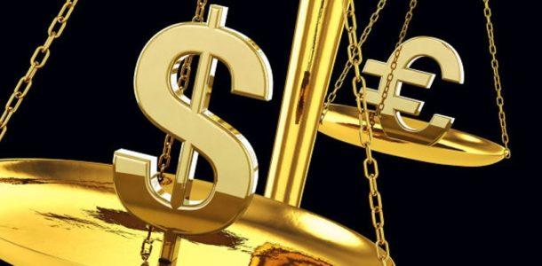 в какой валюте выгодно хранить деньги в 2019