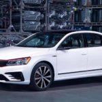 Volkswagen new models prices