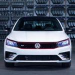 2019 new volkswagen