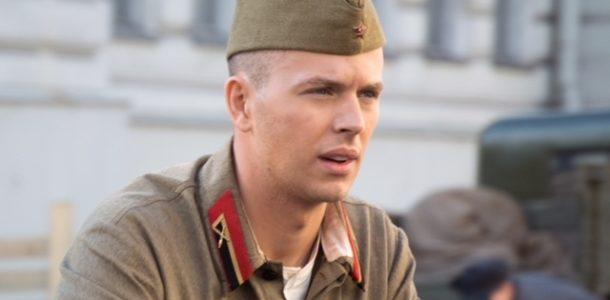 Баржа 752 2019: дата выхода фильма, актеры, смотреть трейлер на русском