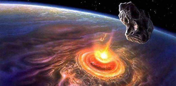что говорят ученые о конце света 1 ферваля 2019