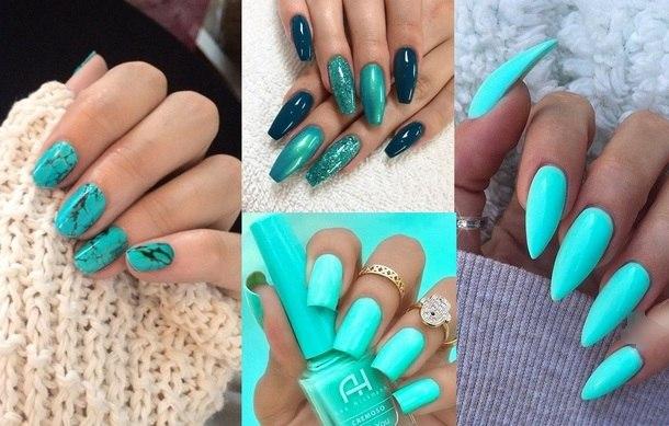 Вопрос, какие самые модные и популярные цвета лака для ногтей в , волнует многих дам.