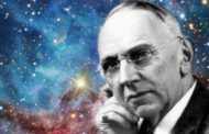 Edgar Cayce: predictions for 2019