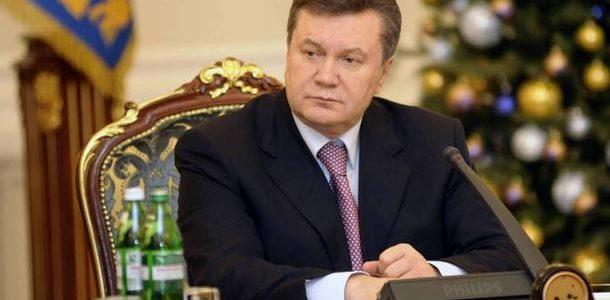 предсказания казахской веры лион