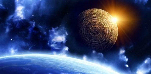 предсказания астролога зараева 2019