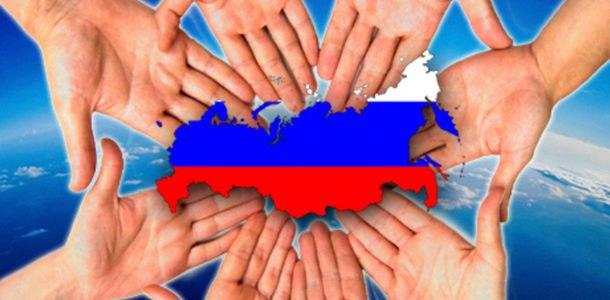 джуна предсказания для России