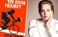 """The film Project """"Rosie"""" (2019)"""