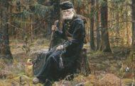Предсказания монаха Авеля о России на 2019 год