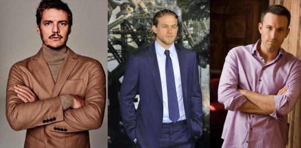 тройная граница актеры
