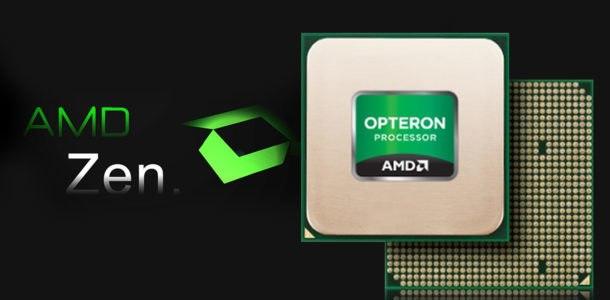 в консоли PlayStation 5 2019 будет использован новый процессор AMD-Zen