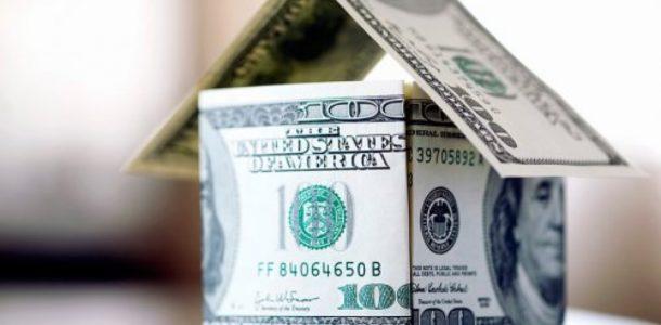 деньги из валютной ипотеки в 2019 году