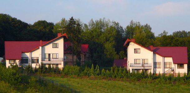 новые жилые дома в Подмосковье в 2019 году