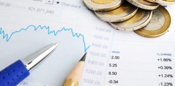Изображение - Индекс потребительских цен на 2019 год от минэкономразвития econom%C3%ADa-1-610x300
