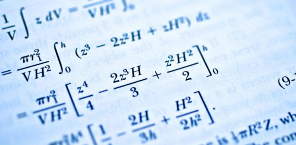 ЕГЭ-2019 по математике