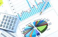 Прогноз экономики Украины на 2019 год