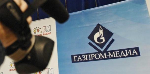 телецентр НТВ в 2019